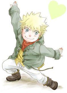 Naruto Uzumaki | Naruto #anime