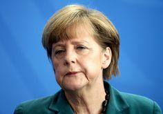 """""""Du hast sie ja nicht mehr alle, Recep"""": Anne Will kritisiert Merkel in Causa Böhmermann - http://www.statusquo-news.de/du-hast-sie-ja-nicht-mehr-alle-recep-anne-will-kritisiert-merkel-in-causa-boehmermann/"""