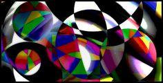 SUBTLESURPRISE1111 By David F Horton
