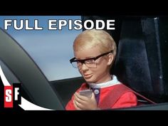 Joe Season 1 Episode 1 - The Most Special Agent (Full Episode) Joe 90, Thunderbirds Are Go, Comedy Specials, Mystery Science, Special Agent, Captain Jack Sparrow, The Revenant, Great Tv Shows, Old Tv