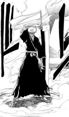Manga Bleach - Chapter 73 - Page 9 Bleach Manga Español, Bleach Ichigo Bankai, Ichigo Manga, Bleach Fanart, Manga Anime, Shinigami, Best Manga Reader App, Bleach Tattoo, Anime One Piece