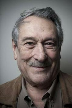 CanadauenceTV: Morre aos 81 anos, em São Paulo, o ator Paulo Goul...