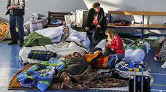 Terremoto en Italia: Amatrice un día después de la devastación http://elcomercio.pe/mundo/europa/terremoto-italia-amatrice-dia-despues-devastacion-noticia-1926853?ref=nota_mundo&ft=mod_interesa&e=foto