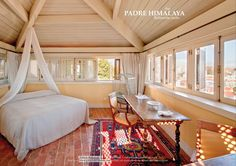 Know more about the exquisite PADRE HIMALAYA Belmonte suite @ http://www.palaciobelmonte.com/the-suites/padre-himalaya/ and contact us at any time for more information on our rooms and reservations @ http://www.palaciobelmonte.com/the-suites/padre-himalaya/