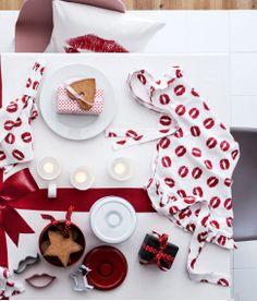 Hyvää Joulua Holidays, Christmas, Xmas, Holidays Events, Holiday, Navidad, Noel, Natal, Kerst