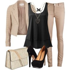 Untitled #390, created by blissful11 on Polyvore