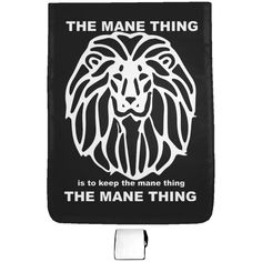 Just added this new The Mane Thing Me... for you.  Woo Hoo! What do you think? http://catrescue.myshopify.com/products/the-mane-thing-medium-shoulder-bag?utm_campaign=social_autopilot&utm_source=pin&utm_medium=pin