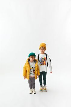 Little Boy Outfits, Toddler Outfits, Baby Boy Outfits, Little Boys, Kids Outfits, Disney With A Toddler, Disney Boys, Toddler Boys, Kids Fashion Boy