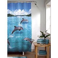Bathroom Ocean Theme On Pinterest Ocean Themes Nautical