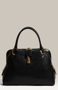 Some day? Marc Jacobs Paradise Rio Satchel.