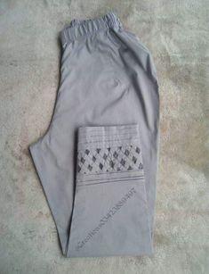 Kurti Sleeves Design, Sleeves Designs For Dresses, Kurti Neck Designs, Fancy Blouse Designs, Kurta Designs Women, Kurti Designs Party Wear, Stylish Dress Designs, Fashion Pants, Women's Fashion Dresses