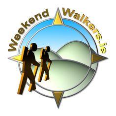 Weekend Walkers Business Networking, Branding, Artist, Brand Management, Artists, Identity Branding