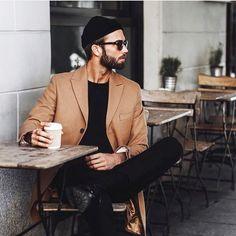 12 Useful Tips about Men's Fashion – Designer Fashion Tips Portrait Photography Men, Photography Poses For Men, Lifestyle Photography, Fashion Photography, Men Photoshoot, Shooting Photo, Male Poses, Stylish Men, Men Casual