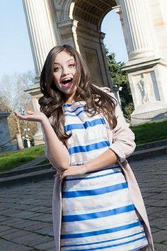 Disney Channel, Sou Luna Disney, William Levi, Cimorelli, Ever After, Cute Pictures, Short Sleeve Dresses, Singer, Actresses