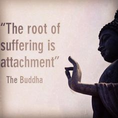 "@bestgymfood's photo: ""#attitude #betterbody #bettermind #buddha #dreambody #dedication #discipline #fitmom #fitlife #fitness #getfit #igfit #inspiration #life #quotes #zen"""