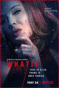 What If Movie Poster Gallery Com Imagens Series E Filmes