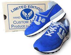 Japanese limited にゅ(New) Balance Sneakers New Balance Sneakers, Little Puppies, Japanese Fashion, Fashion Brands, Air Jordans, Kicks, Pairs, Cute, Shoes