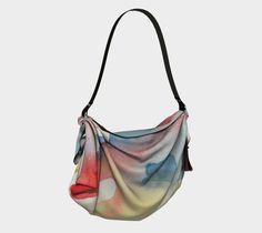 Candyland, Origami, Fine Art, Artist, Bags, Accessories, Design, Fashion, Handbags