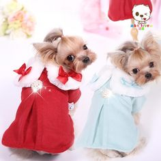 High Quality Small Dog Coat Large Size Pet Dog Clothes Winter Clothing For Puppy Luxurious Woolen Dog Apparel http://memypet.shop/products/high-quality-small-dog-coat-large-size-pet-dog-clothes-winter-clothing-for-puppy-luxurious-woolen-dog-apparel?utm_campaign=crowdfire&utm_content=crowdfire&utm_medium=social&utm_source=pinterest