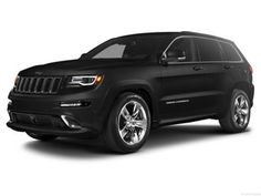Jeep Srt8 For Sale In Colorado Jpeg - http://carimagescolay.casa/jeep-srt8-for-sale-in-colorado-jpeg.html