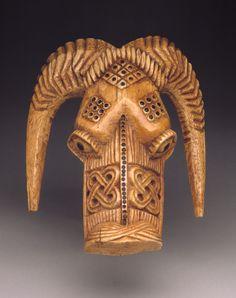 Image result for Yoruba art