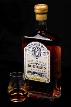 Bourbon Whiskey Brands Bourbon Cocktails Best Bourbon Brands Best Bourbon Whiskey Bourbon Whiskey Bourbon Whiskey Drinks Bourbon Drinks Bourbon Bottle Bourbon Bottle Design Bourbon Recipes Bourbon Old Fashioned pappy van winkle bourbon Bourbon Craft Whisky Bar, Cigars And Whiskey, Whiskey Drinks, Scotch Whiskey, Bourbon Whiskey, Whiskey Bottle, Vodka Bottle, Bourbon Cocktails, Fun Drinks
