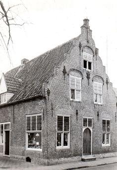 This path is called het trouwlaantje oisterwijk het trouwlaantje het pad midden op de lind - Kroonluchter pampille huis van de wereld ...