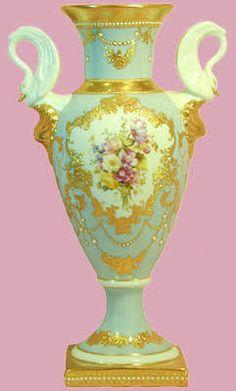 Image result for barbara jensen porcelain