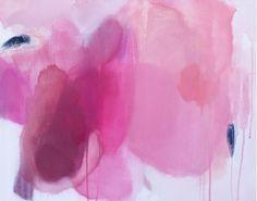 http://1.bp.blogspot.com/-ihhAvuSOIgw/UBqtpngr5uI/AAAAAAAAIto/kr1QTKC3hks/s640/mp+pink+2.jpg