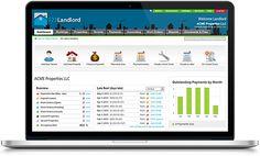 123Landlord Screenshot http://www.123landlord.com/Online_property_management_software.aspx