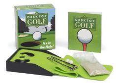 father's day golf deals milwaukee