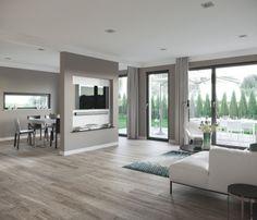 57 besten wandfarbe wohnzimmer bilder auf pinterest in 2018 hausdekorationen graues. Black Bedroom Furniture Sets. Home Design Ideas