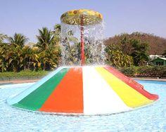 Panoramic Groups Water Park Resort Mumbai  Visit - http://www.panoramicworld.biz