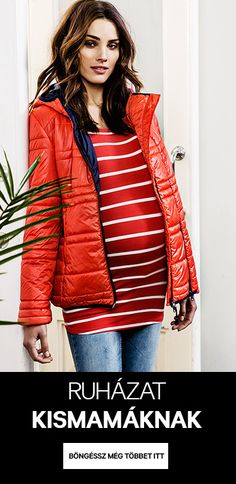 5f0d49a733 23 Best Maternity Clothing images | Ropa, Ropa de maternidad ...