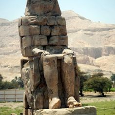 Pharaon égyptien