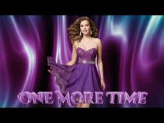 Mike Rock - One More Time ( Extended Vocal Anniversary Mix ) 2021 NEW ITALO DISCO - YouTube Italo Disco, Prom Dresses, Formal Dresses, Beach Club, Anniversary, Rock, Music, Youtube, Dresses For Formal