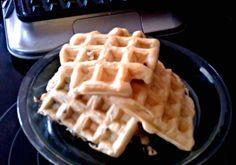 waffles--