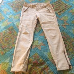 Old Navy Skinny So soft! Great condition! Old Navy Pants Skinny