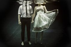 abyss of the disheartened : IV by Heather Landis