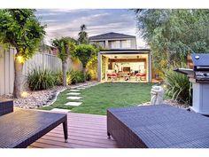 backyard-decoration.jpg