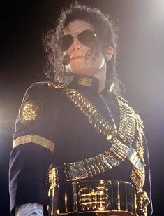 Love You More, Michael Jackson, Youtube, Tours, King, Be Nice, Youtubers, Youtube Movies