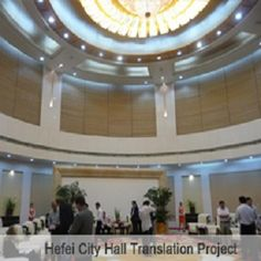 Translation and Interpretation Services in Shanghai  In China, Elite stage interpretation support team will provide you the best business and interpretation service at your request at very low cost. #shanghaiinterpreter