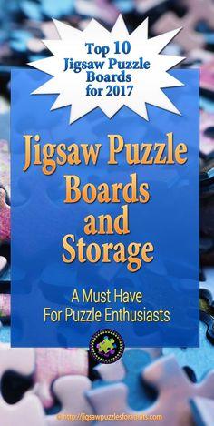 24 Best Puzzel Accessoires Images On Pinterest Puzzles