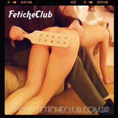 fOTo aRT bY sPIdER  Conheçam o primeiro site de fetiches do Brasil. No ar desde 1998.     SIGA-NOS:  👣www.feticheclub.com.br  👣 www.instagram.com/feticheclub.com.br/  👣 www.twitter.com/@FeticheClub/  👣 www.youtube.com/user/damaefalcao  👣 www.facebook.com/feticheclub.com.br/  👣 www.pinterest.com/FeticheClub/  👣 www.vimeo.com/feticheclub  👣 plus.google.com/110132201576237328140  👣 fetiche-club.tumblr.com/    HASGTAGS  #bdsm #fetiche #bondage #spanking #hdr #hdr_gallery #hdrphoto #art…