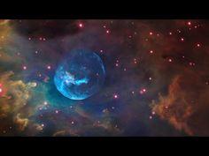 Hubble Space Telescope - Videos
