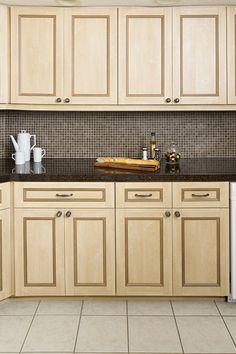 14 best cabinet refacing images cabinet refacing redoing kitchen rh pinterest com