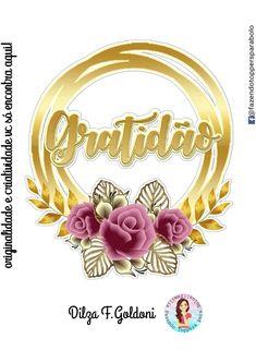 Festa Pj Masks, Birthday Cake Toppers, Diy, Frame, Birthday Cake Decorating, How To Make Ribbon, Birthday Sash, Arches, Happy Birthday