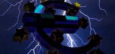 ECB Onteigent zijn Eigen Burgers