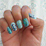 nice #nails Instagram photos | Websta (Webstagram)