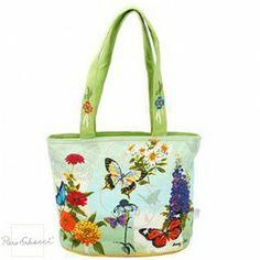 Пляжная сумка Piero Erbacci